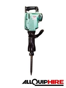 all quip blue tool electric